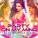 Party On My Mind - The Perfect Party Mix - Various Artists