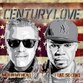 Century Love (feat. 50 Cent) - Single
