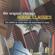 The Original Chicago House Classics - Various Artists