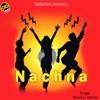 Tere Naal Nachna Nachna Single