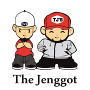 The Jenggot - EP - The Jenggot & Nasyid Indonesia - The Jenggot & Nasyid Indonesia