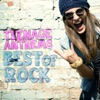 Teenage Anthems: Best of Rock