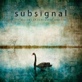 Subsignal - A Time out of Joint