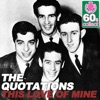 This Love of Mine (Remastered) - Single