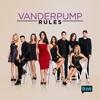 Vanderpump Rules, Season 3 wiki, synopsis