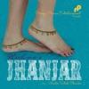 Jhanjar Single