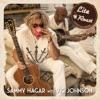 Lite Roast (Bonus Track Version), Sammy Hagar