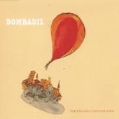 Bombadil - Honeymoon