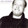Joe Cocker - Unchain My Heart artwork