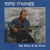 Tony McPhee - Write Me a Few Short Lines