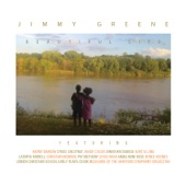 Jimmy Greene - Saludos / Come Thou Almighty King (feat. Pat Metheny)