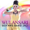 Wulan Sari - Goyang Bang Jali artwork