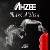 Make a Wish - EP