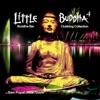 Little Buddha 4