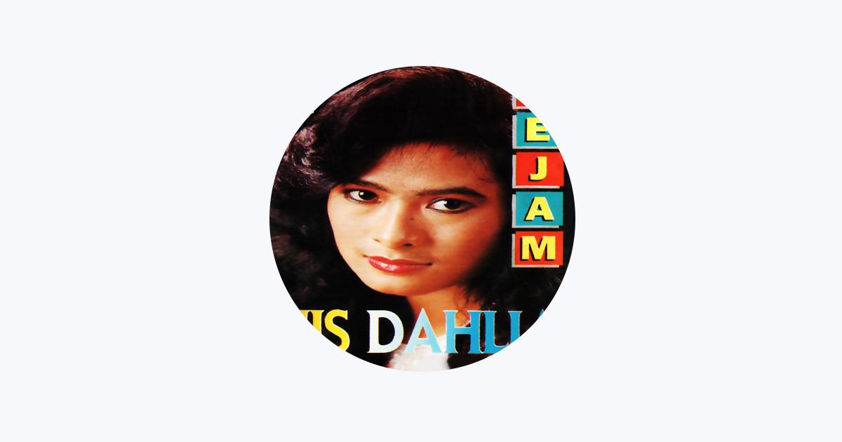 Iis Dahlia