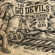 Rise Up - The Go Devils