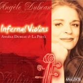 Download Danse Macabre - Angèle Dubeau & La Pieta Mp3 free
