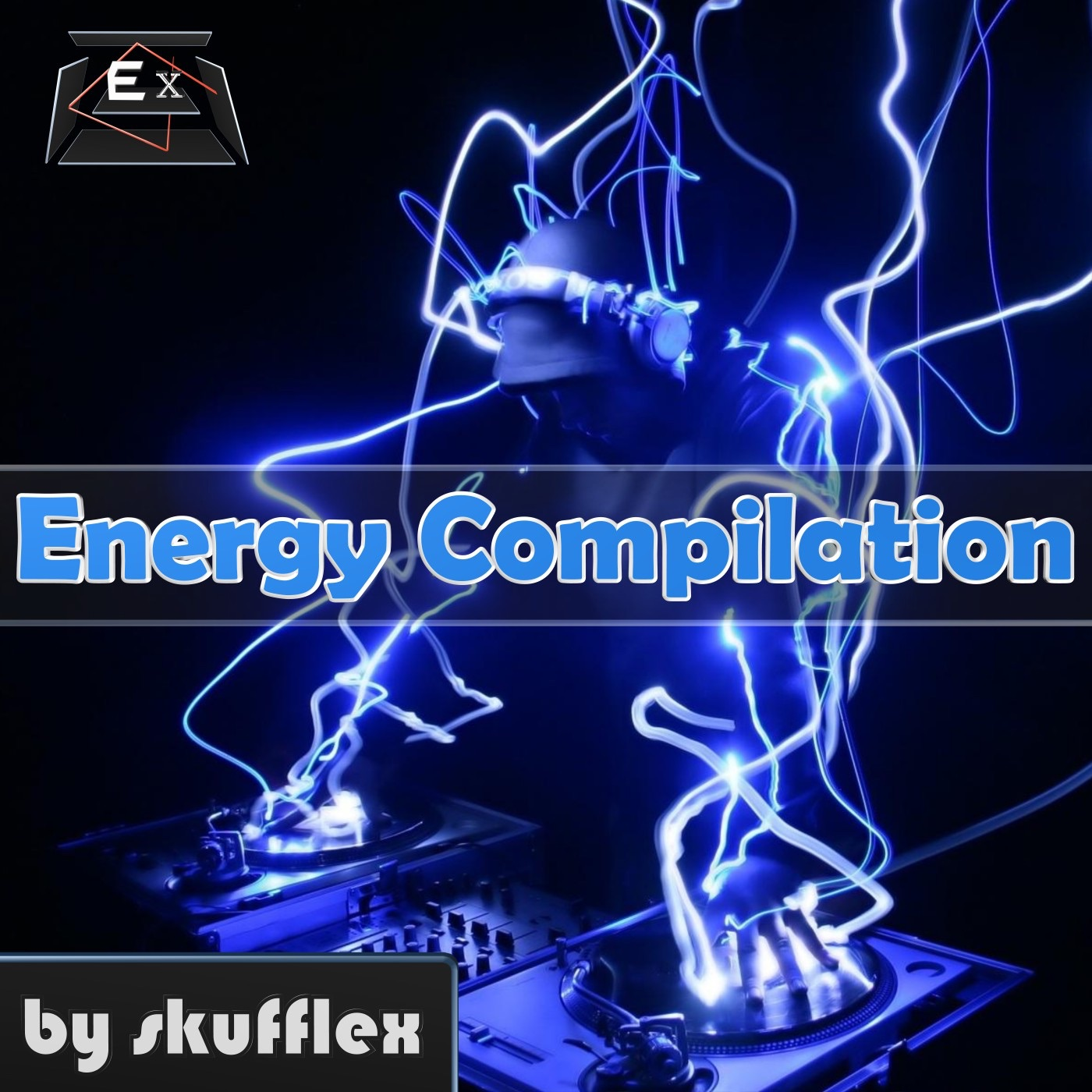 Energy Compilation