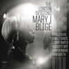 The London Sessions - Mary J. Blige
