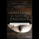 Christopher Hadnagy, Paul F. Kelly, Paul Ekman - Unmasking the Social Engineer: The Human Element of Security (Unabridged)
