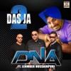 Das Ja 2 feat Lehmber Hussainpuri Single