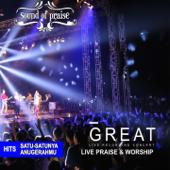 Satu-Satunya (Live) - Sound of Praise