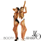 Booty (feat. Iggy Azalea) - Single