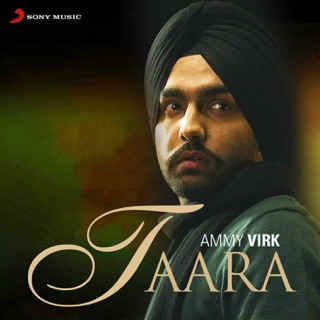 Kainthe Wala (with Jatinder Shah) - Single by Ammy Virk & Kaur-B on