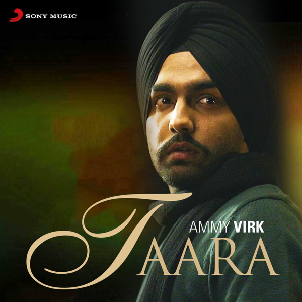 Ammy virk new punjabi song mp3 djyoungster