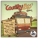 Various Artists - Country Bus Riddim