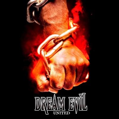 United - Dream Evil