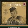 True Legends of India