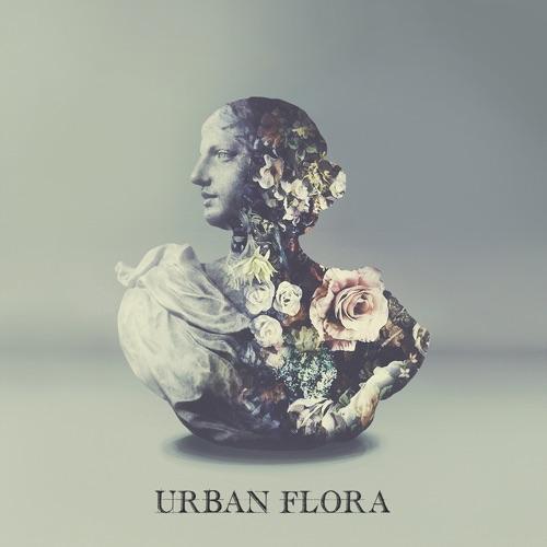 Alina Baraz & Galimatias - Urban Flora