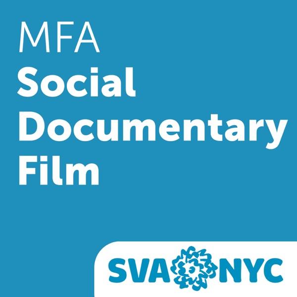 MFA Social Documentary Film
