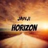 Janji - Horizon