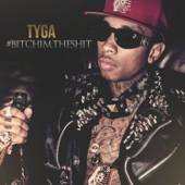 In This Thang - Tyga