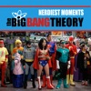 The Big Bang Theory, Nerdiest Moments - Synopsis and Reviews