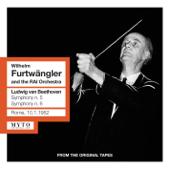Symphony No. 6 in F Major, Op. 68