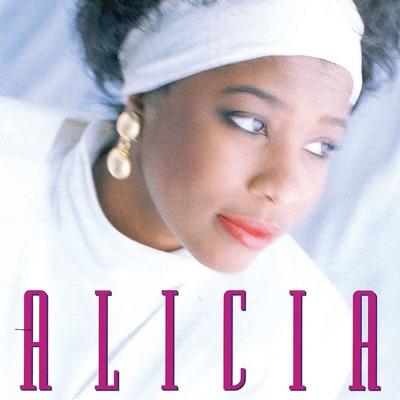 Alicia - Alicia