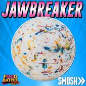 Jawbreaker (Food Battle 2014)