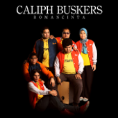 Romancinta (Akustik) - Caliph Buskers