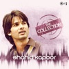 The Collection - Shahid Kapoor