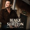 Reloaded: 20 #1 Hits, Blake Shelton