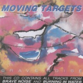 Moving Targets - Nothing Changes