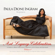 Night - Paula Dione Ingram & Stephen Price