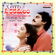Swarna Kamalam (Original Motion Picture Soundtrack) - Ilaiyaraaja