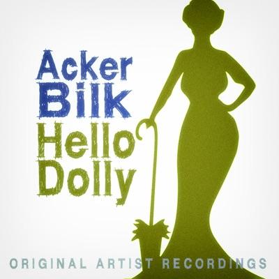 Hello Dolly - Acker Bilk