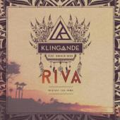 RIVA (Restart the Game) [feat. Broken Back] [Radio Edit]