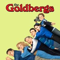 The Goldbergs, Season 3