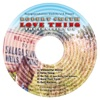 Love Thing - The Donation EP